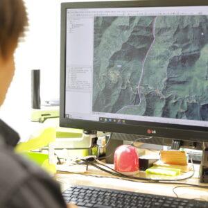 【農業×林業】和歌山県・有田川町で実現する半農半林の暮らし。あなただけの山村暮らしをデザインしてみませんか?